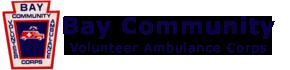 Bay Community Volunteer Ambulance Corps